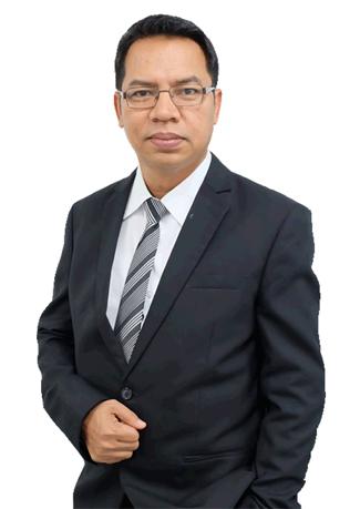 Dr.Nipon Wongjinda