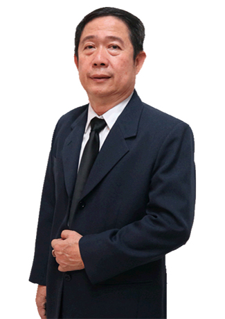 Mr.Pornsak Chotmanotham