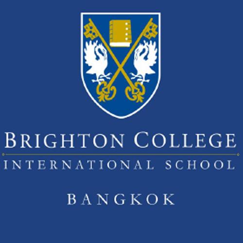 Brighton College International School Bangkok Phase 2