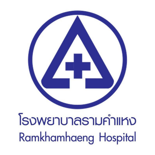 RAMKHAMHAENG  HOSPITAL 2